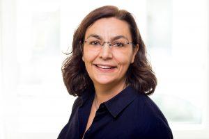 Marion Junck - Über mich und meinen Weg