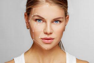 Gesichtsneuralgie behandeln von Marion Junck Heilpraktiker Mannheim