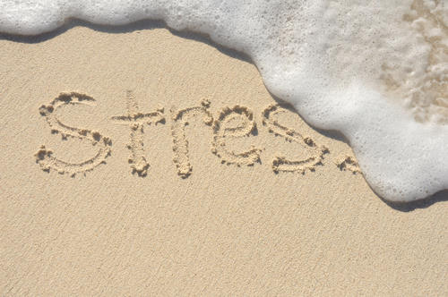 5 hilfreiche Tipps zur Stressbewältigung