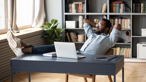 Stress abbauen: Strategien und Methoden